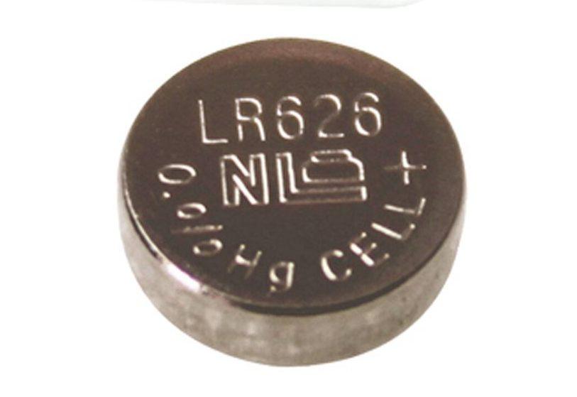 Malá knoflíková baterie 1 02d750c7f0